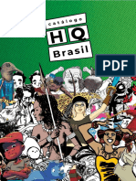Catálogo_HQ_Brasil
