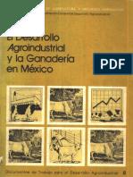 Des Arrollo Agro Industrial Ocr