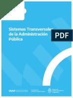 Sistemas Transversales_pdf_2020