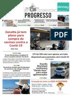 7316 - Edição de 05.03.2021