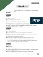 4-SP31-DV-PA-00-20-D03 (1)