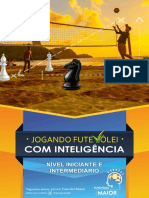 EBOOK. Jogando Futevôlei com Inteligência - FUTEVÔLEI MAIOR[01-31].pt.es (1)