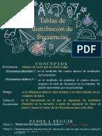 A02_Tablas de distribución de frecuencias