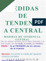 A03_Medidas de tendencia central_datos no agrupados