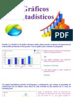 A06_Gráficos estadísticos