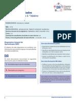 RBD13154_DIA_LECTURA_2_A