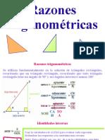 A08_Razones trigonometricas