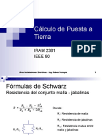 Tierra - IRAM 2381