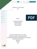 pdf-taller-eje-3-gerencia-y-sistemas-integrados-de-gestion-final_compress