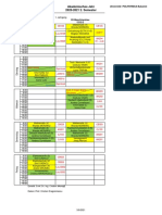 FILS-LIC-germ-sem-2-2020-20214