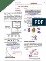 2974323-Quimica-Teoria18-Cinetica-Quimica