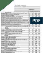 Planilha-de-Orçamento-de-Obra-Modelo-1