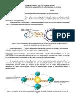 ciencias-6-ano-rotação-e-translação