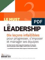 on Ne Na t Pas Bon Manager on Le Devient 1601336554