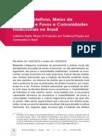 admin-20043-63853-1-pb