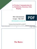 Harmonic fields pdf harrington electromagnetic time