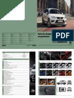 FT Ateca Copy-web