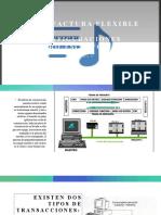 p3 Control de Procesos de Manufactura