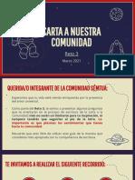 Presentación reto número tres 2021.pptx (1)