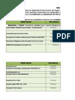 prestadores_externos