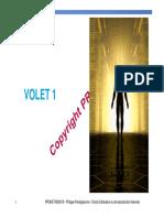 pronetis-managementdelasecuritedessi-volet-1-161108111540