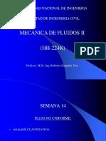 SEMANA14 (1)