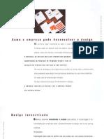 A Importância do Design para sua Empresa - parte II
