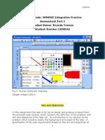 IP assess part 1