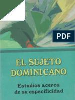 Diogenes_Cespedes_El_sujeto_dominicano_p