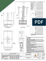 CO-SABO-41192-L-01-K1001