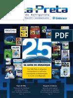 1323303629 Revista Embraco BOLAPRETA102
