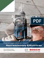 Catalogo_Bosch_Usuario2012
