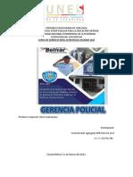 ENSAYO GERENCIA POLICIAL HERRERA