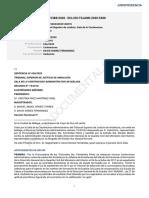 STSJ_AND_5388_2020 MALAGA