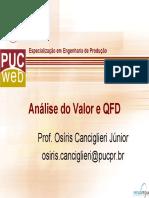 AnalisedoValor_EP  pdf