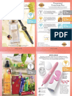 Beauty_Reward_Program_C4_Online_compressed