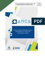 5.-Instructivo-Contraseña-ARCA-OCT-2020