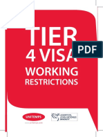 LJMU Student Visa Booklet copy