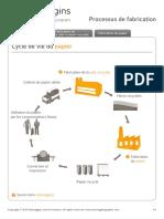 manufacturing_process_fr_FR