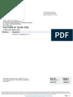 Facture_20!08!1339_cse Securitas Idf Sud (1)