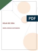 HOJA DE VIDA COMPLETA-comprimido-convertido-comprimido-convertido