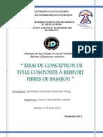Essai-de-conception-de-tuile-composite-à-renfort-fibres-de-bambou-BINGUIRA-Djack-Kelly-Henderson-Wang-2014