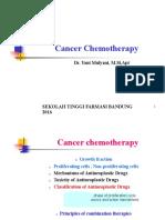 Anticancer2