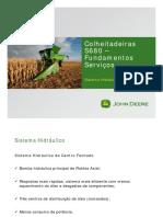 pp13_S680_FundamentosServiços_Sistema Hidráulico