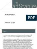 asia overview morganstanley_sep05