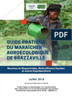 Guide Pratique Du Maraicher Agro-ecologique_ Biofertilisants Et Biopesticides