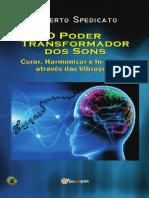 O.Poder.trans.dos.Sons