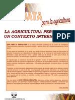 RESUMEN_EJECUTIVO_DATA_AGRICULTURA