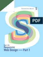 Smashing Book 5_ Real-Life Responsive Web Design - Part 1 ( PDFDrive )