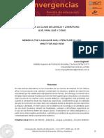Aplicación Pedagógica_MEMES_para Estudiar Literatura